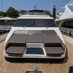 ARMA-IV-Yacht-03