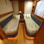 ARMA-IV-Yacht-09