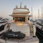 JOY-Yacht-01