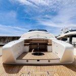JOY-Yacht-21