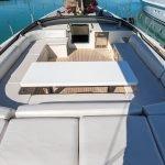 NAKUPENDA-Yacht-03
