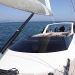 NAKUPENDA-Yacht-04