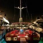 NAKUPENDA-Yacht-09