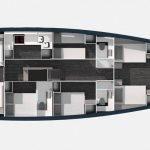 NAKUPENDA-Yacht-19