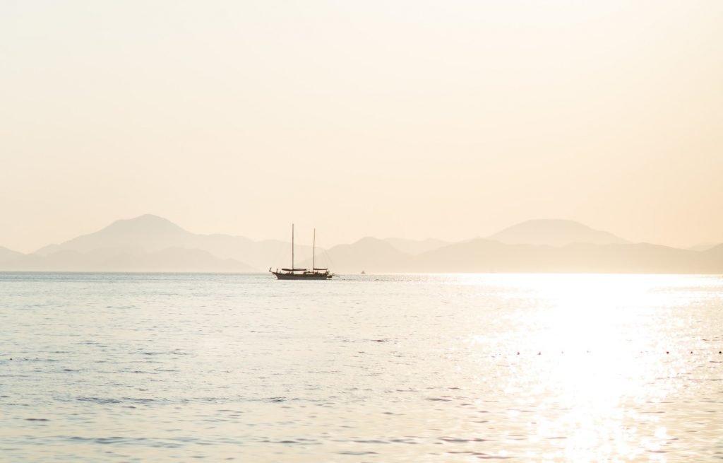 The Best Destinations In The Mediterranean By Yacht